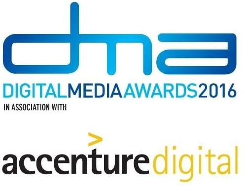 College of Management and IT (CMIT) Digital Media Awards finalist
